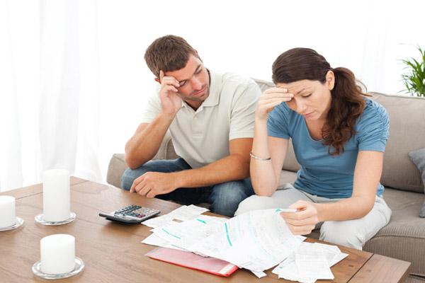 Кредитные долги как… социальное табу