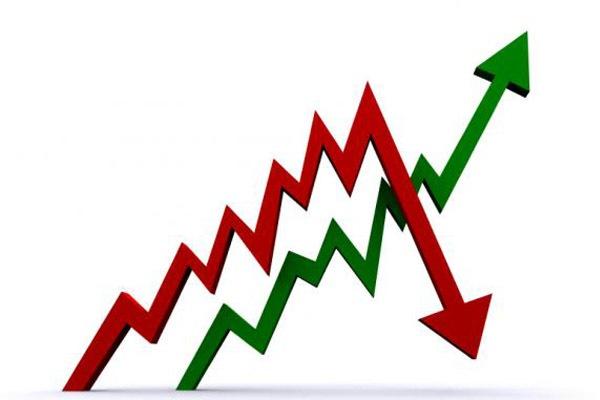 Ждем дефляцию? Предпосылки уже есть…