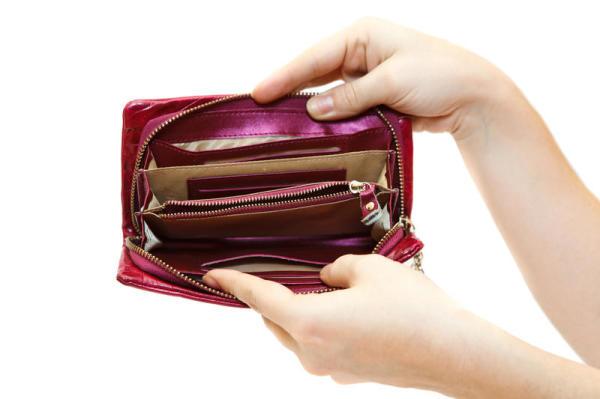 Что делать, если после развода остались долги по кредитам экс-супруга