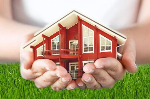 Рекомендации при покупке загородной недвижимости: как купить дом в кредит