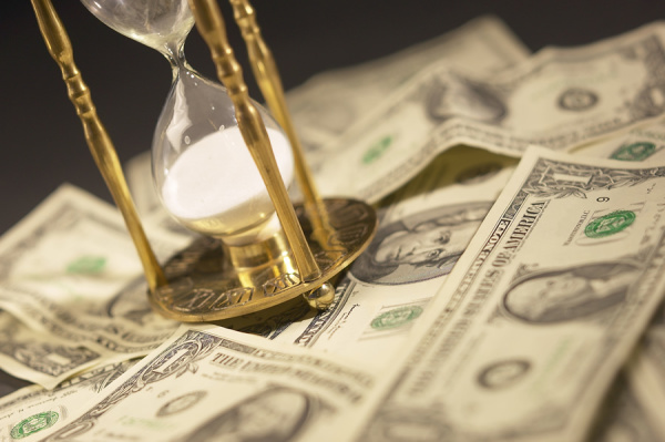 Рекомендации по досрочному погашению кредита
