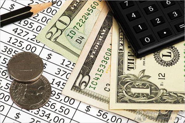 Об особенностях досрочного погашения кредита