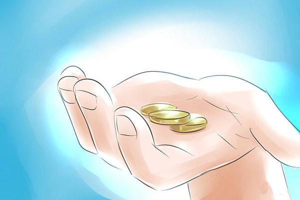 Досрочное погашение кредита или инвестирование?