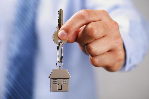 О счетах эскроу в сделках с недвижимостью