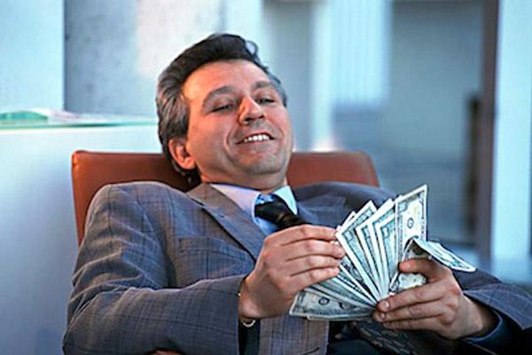 Финансовый консультант – как отличить профессионала от мошенника?