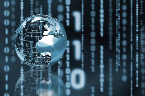 Альтернативные финансовые технологии – угроза традиционным банкам