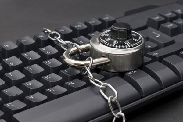 Безопасность в интернете как ваша личная финансовая безопасность  Ч.2