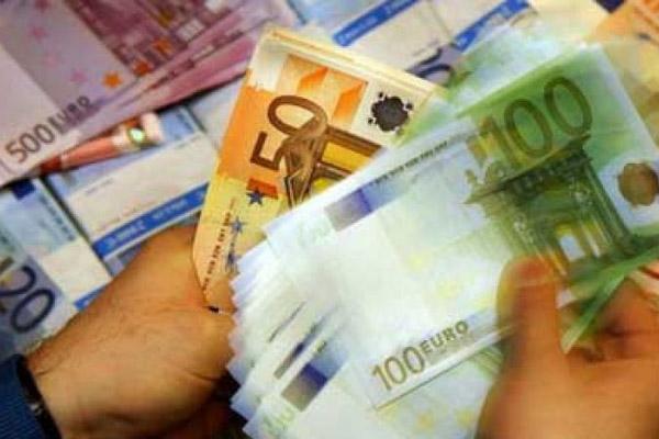 Деньги в подарок. Есть ли альтернатива количественному смягчению?