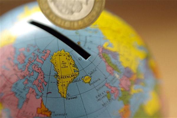 Как мог бы выглядеть план правительства европейской страны на 2015 год?