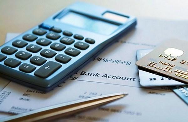 Кредитные калькуляторы и их разновидности
