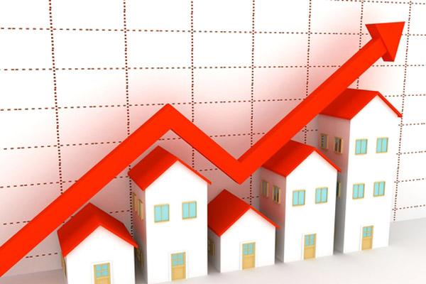 В США обеспеченная кредитная линия станет проблемой Ч.2