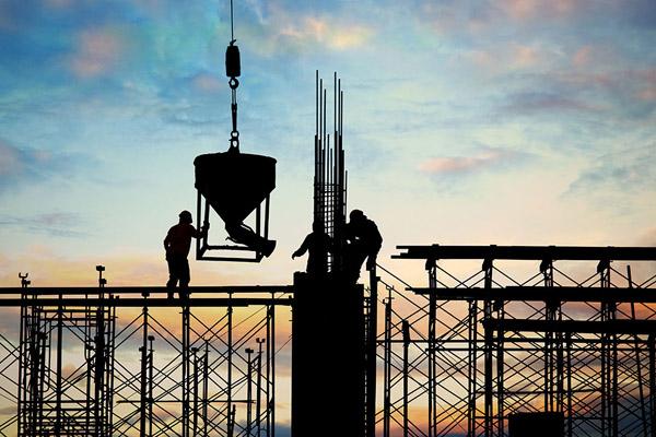 Развитие инфраструктуры Азии – дело только в деньгах?