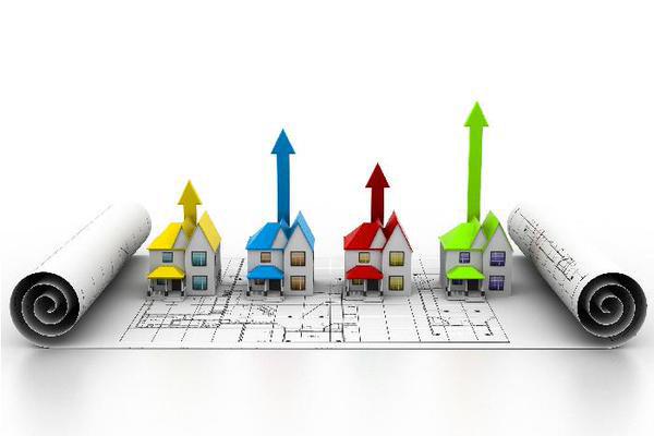 Как вложить деньги в недвижимость, если у вас всего лишь 50 фунтов стерлингов?