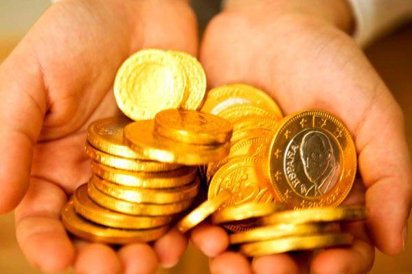 Драгоценный металл как инвестиции и не только. Ч.1 Сколько стоит золото?