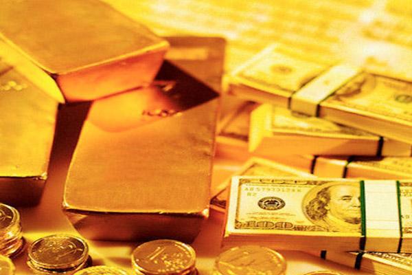 Драгоценный металл как инвестиции и не только. Ч.2 Где купить золото и где его хранить?