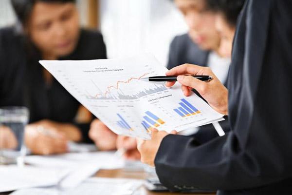 Инвестиционные предложения банков – соглашаться ли?