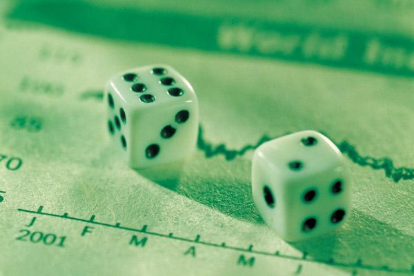 Какие они, инвестиционные риски?