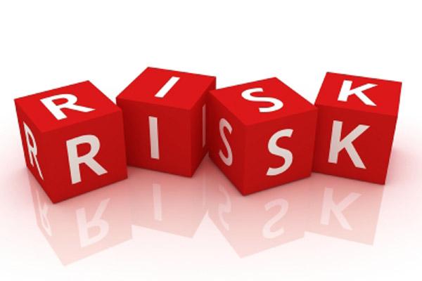 Инвестиционные риски – размышления аналитика