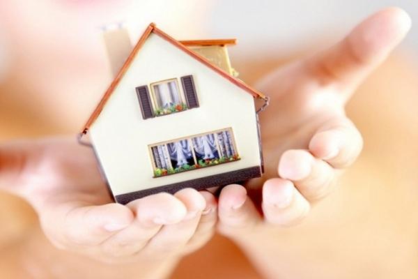 Ипотека для заемщиков с плохой кредитной историей