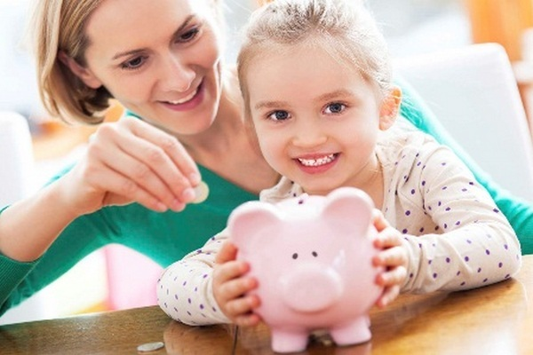 Кредиты на жильё: возможна ли ипотека для матерей-одиночек