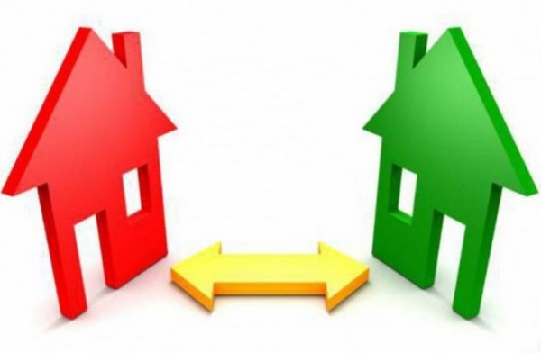 Альтернативные варианты ипотечного кредита (SEO)