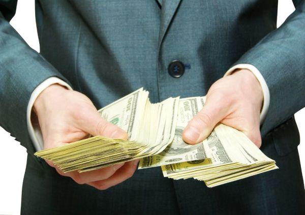 Где оформить кредит без официального трудоустройства?