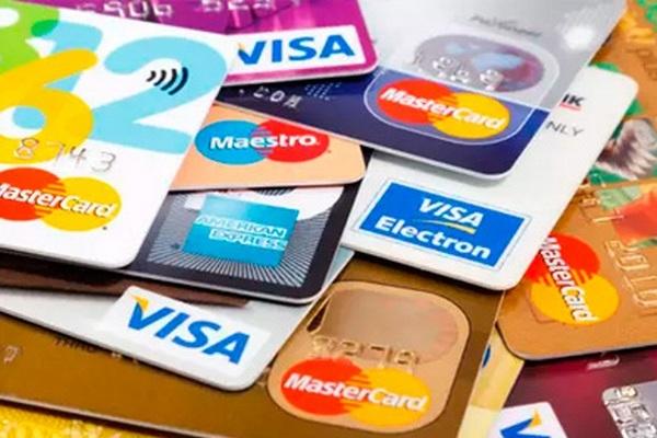 Кредитная карта по двум документам