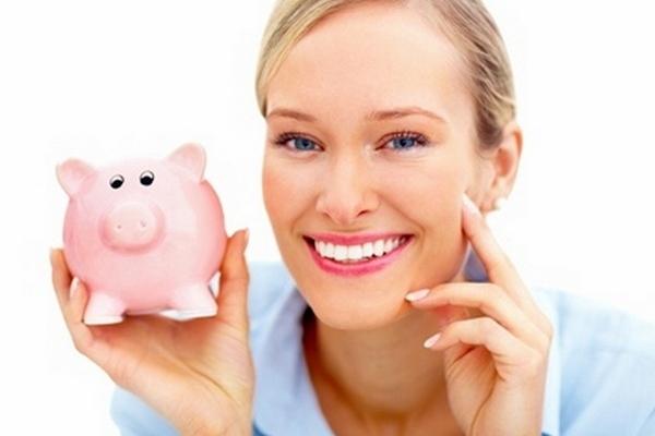 Кредиты на лечение: как гарантировано получить банковский заем.