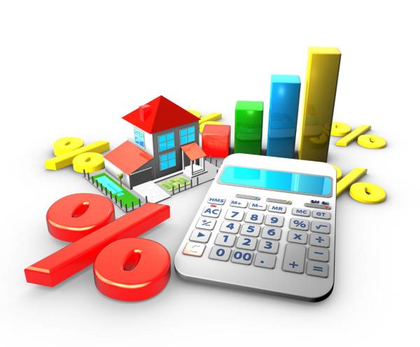 О преимуществах кредитного калькулятора