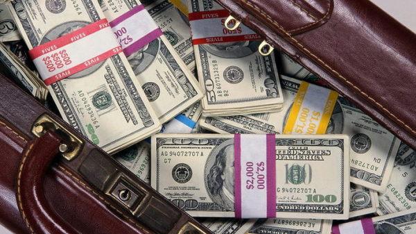 Что необходимо знать заемщикам о кредитах в иностранной валюте