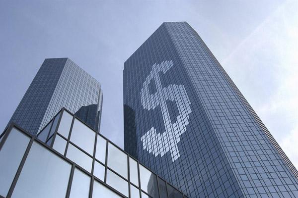 Крупнейшие банки США являются угрозой