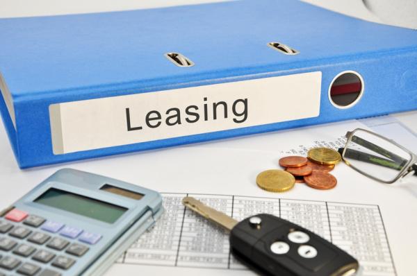 лизинговая сделка, бизнес, договор поручительства, условия сделки