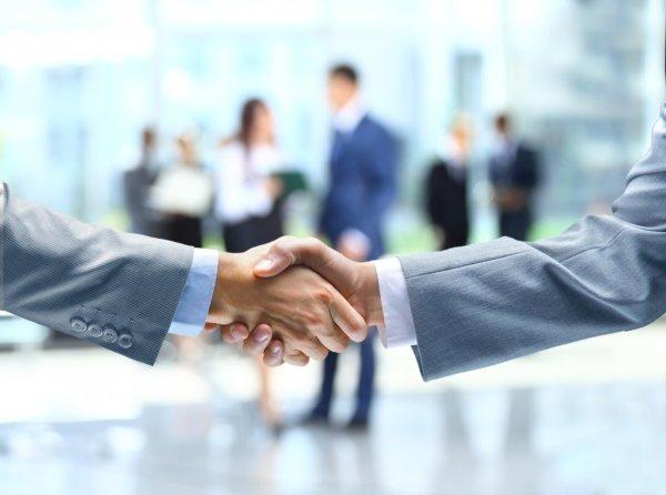 Лизинговая сделка: Как подготовить её правильно