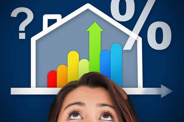 Первый взнос по ипотеке – сплошная польза