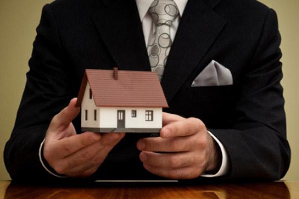 Кредитный брокер в вашей ипотечной сделке – за и против