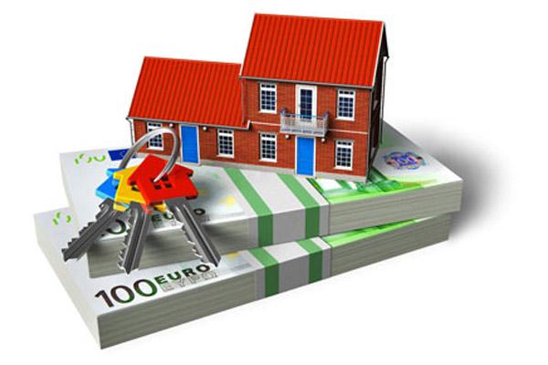 Возможна ли выгодная ипотека за рубежом?
