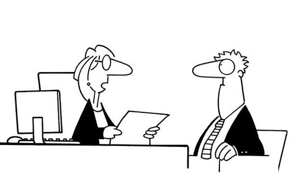 Программы у разных кредиторов