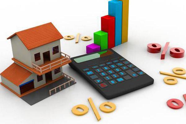 Можно ли взять кредит быстро, если этот кредит – ипотека?