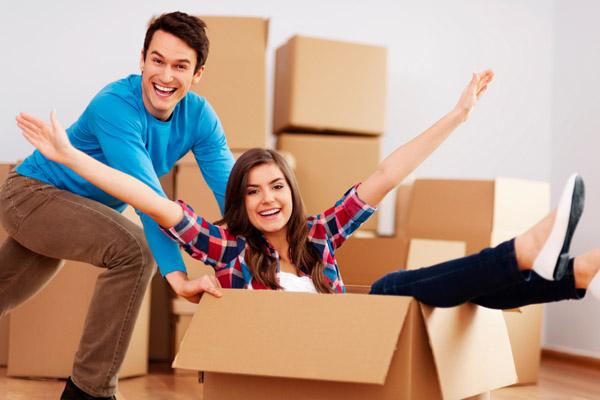 Ипотечные кредиты 2015: все по плану