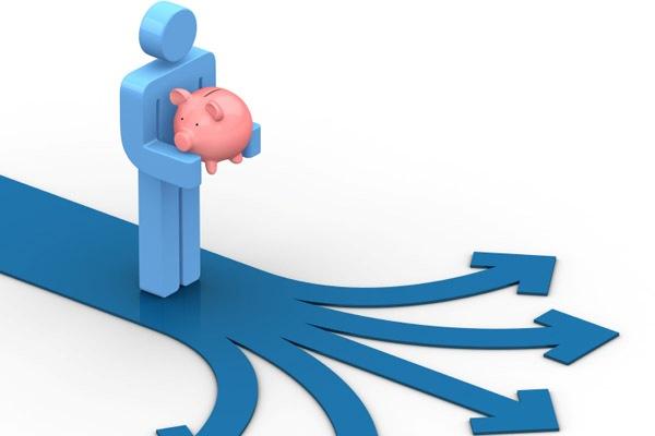 Основные сведения о паевых инвестиционных фондах