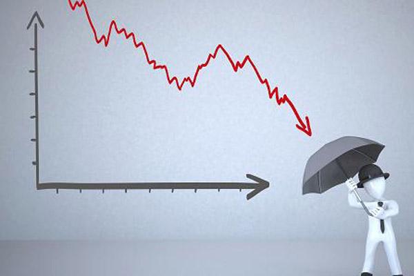 Отрицательная доходность инвестиций – кто виноват и что делать?