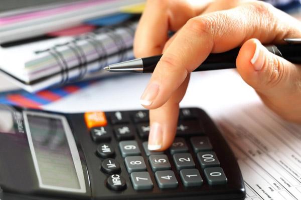 Тонкости оформления потребительского кредита в банке