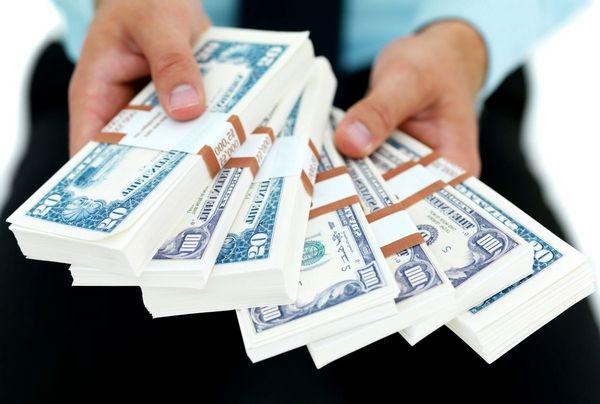 Советы эксперта: как взять кредит правильно