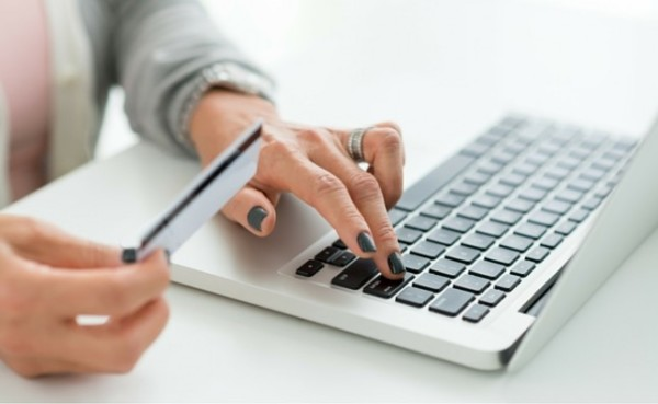 О преимуществах кредитов онлайн: особенности оформления и пользования