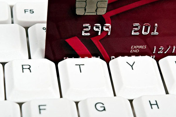 Что делать, если платеж через банк «прошел»  с ошибкой?