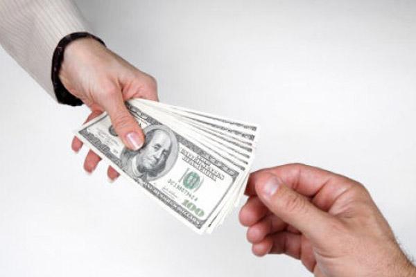 Что такое Р2Р или Снова о частном кредитовании