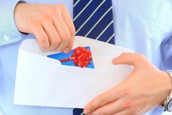О кредитных картах по почте и рекламе займов по смс