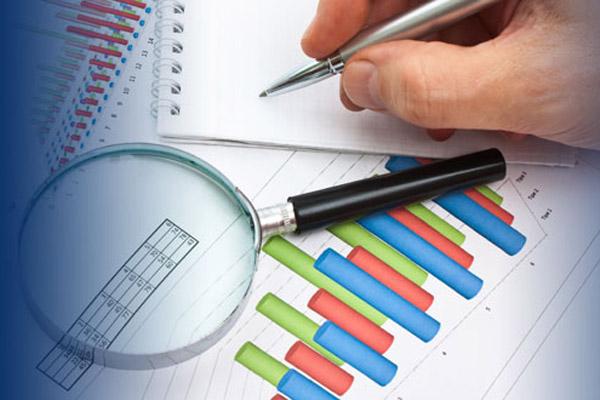 Как сформировать портфель ценных бумаг?