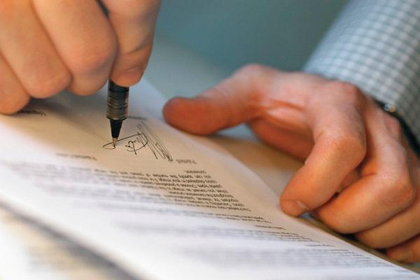 Банковские риски поручителя, или что нужно знать, соглашаясь помочь с кредитом