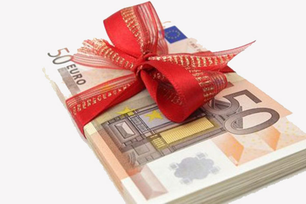 Взять займ во франции займы онлайн 5000 срочно на карту